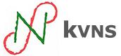 KVNS Logo