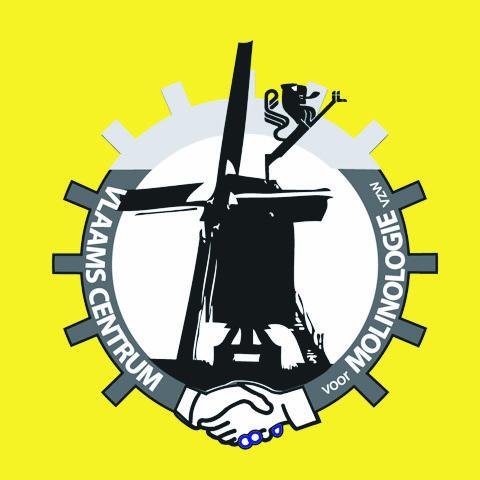 logo molenmuseum